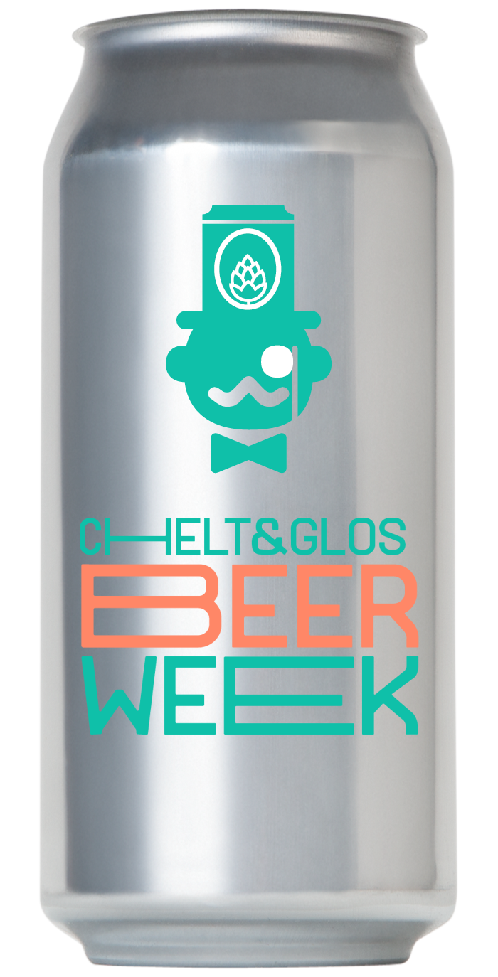 Cheltenham & Glos Beer Week - Fri 14th to Sun 23rd Sept - The Royal ...